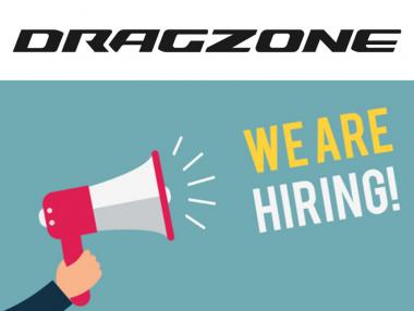 Свободна позиция за продавач-консултант и механик в магазин DragZone