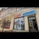 DragZone Варна
