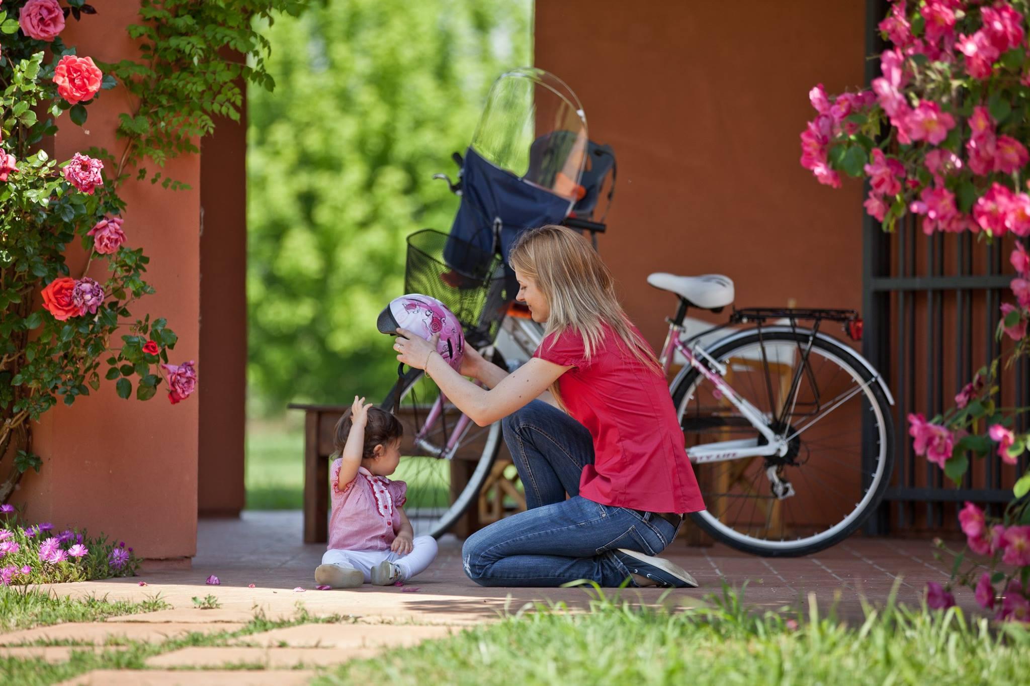Снимка: bellelli.com